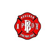 Beecher-Logo1_edited.jpg