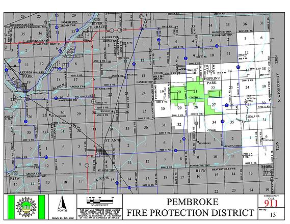 PEMB-Map-1.png