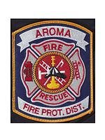 Aroma-Patch2_edited.jpg