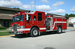 Engine 91.PNG