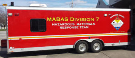 MABAS7-Trailer7.jpg