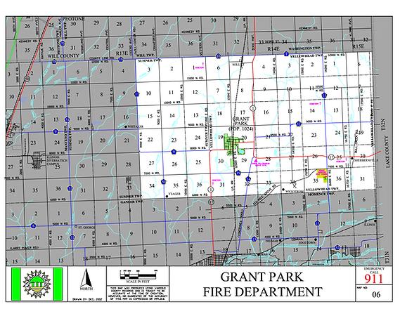 GRAN-Map-1.png