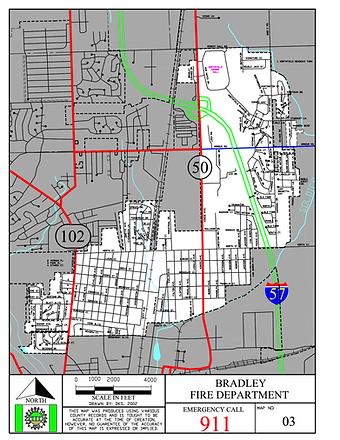 BRAD-Map-1.png
