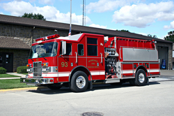 Engine 93.PNG