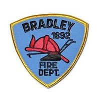 Bradley-Patch1_edited.jpg