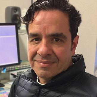 Luis G. Portillo