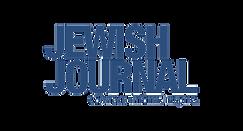 Jewish-Journal-logo.png