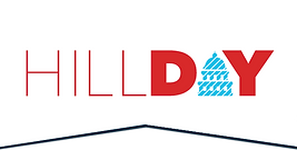 logo-hill-day-1.png