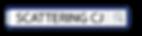 CJ_Poster_SearchElements_Desktop.png