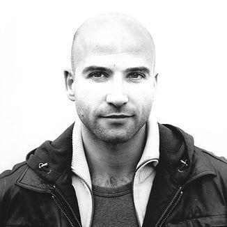 David Lobatto