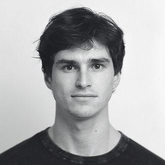 Theo Schear