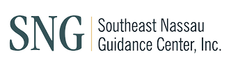 Southeast Nassau Guidance Center logo