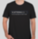 SCJ_tshirt_black_front.png