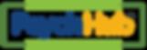 PsychHubLogoVerticalColors-aa560556de160
