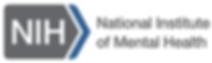 nimh_Logo.png
