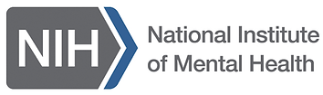 National Insitute of Mental Health logo