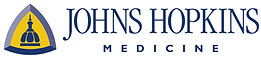 JHM Logo (horizontal).jpg