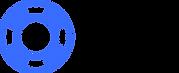 AFSP-logo.png