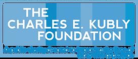 Kubly_Logo_2016_Tagline_Right_FullColor-