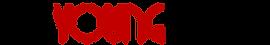 2017-logo-21.png