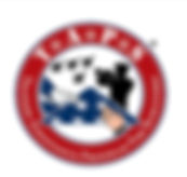 TAPS_Logo.jpg