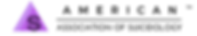 Black Typeface AAS LOGO.png