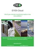 EYEfi Cloud Brochure.png