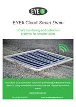 Smart Drain Brochure.png