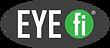 EYEfi_Logo_PNG.png
