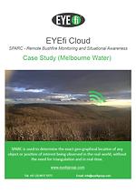 SPARC Case Study.png