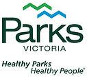 parks-jpg.jpg