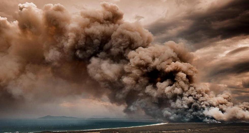bushfire1.png