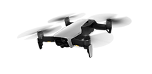 drone5.png