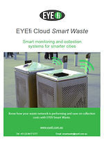Smart Waste Brochure.png