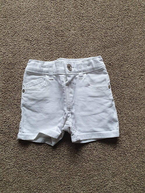 12 to 18 mths river island shorts
