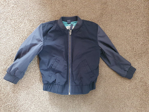 12 to 18 mths river island coat