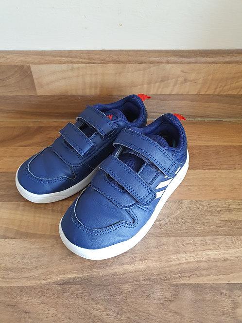 9k Adidas trainers