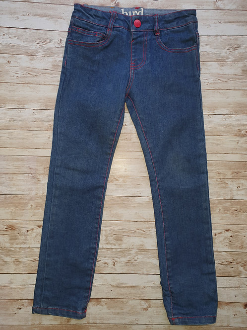 4 to 5 years little bird jeans