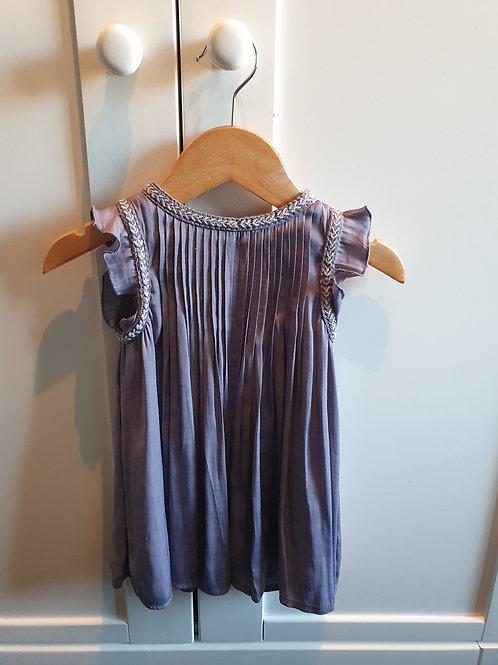 9-12m Next dress