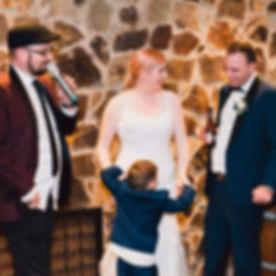 Lana Wedding Pic_edited.jpg