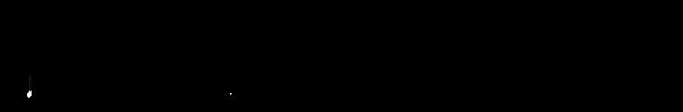 MBM Logo (2021) v1.png