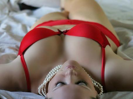 Massage body body paris, à quoi s'attendre et quel institut choisir ?