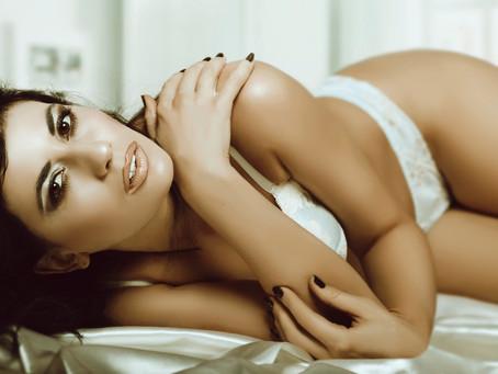 Massage tout nu, pour qui et pour quels bienfaits ?