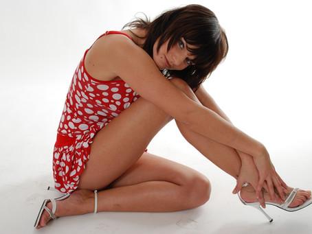 Les bienfaits du massage réciproque sur votre corps et sur votre vie de couple