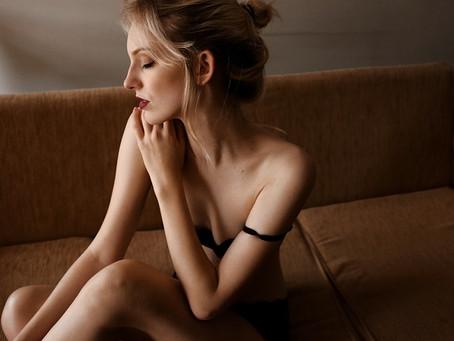 Appréciez les bienfaits d'un massage tantra pour booster votre immunité !