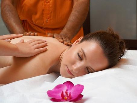 Qui peut bénéficier du massage naturiste 4 mains ?