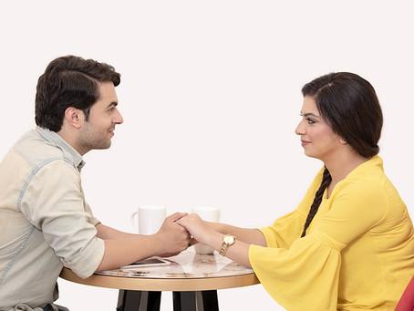 Un massage total pour couple pour vous libérer des pressions