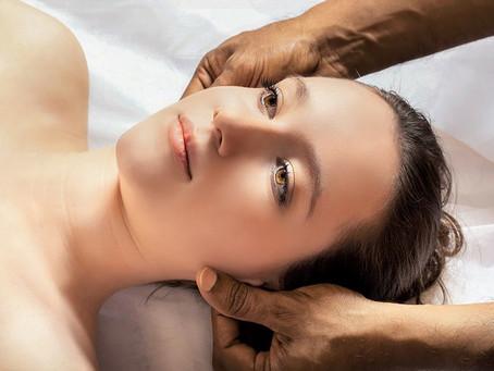 Le massage zen, un must pour être bien dans sa peau et dans sa tête