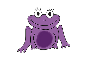 Frosch.Lotte-bunt.png