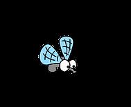 Fliege.png